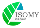 Isomy Group