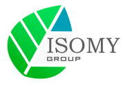 Isomy Group